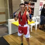 Emily Jans Australian Amateur Boxing Champion 2012v2